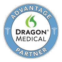 Advantage partner dragon medical